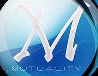 Mutuality Logo