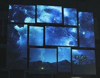 Sternentrinker