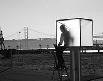 SOCIAL DOCUMENTARY / STREET PHOTOGRAPHY