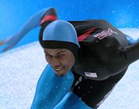 AT&T Olympics