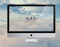 Site, somaticas