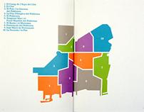 Entities guide. Ajuntament de Barcelona