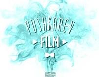 PUSHKAREV.FILM