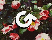 theGathering Branding&Look 2014