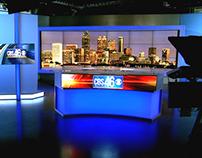 WGCL - CBS Atlanta