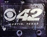 KEYE News CBS Austin