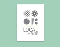 Logo Localmente