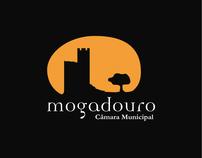 Mogadouro Village Council | identity