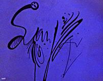 Signature 2010