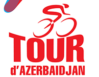 Tour d'Azerbaidjan
