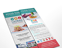 Cayman Food Tours