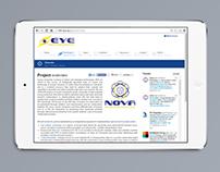 EYE Project | NOVA Platform