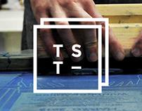 TST identity
