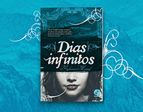 Book Cover | Infinite Days