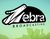 Zebra Broadcasting