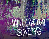 William Skeng