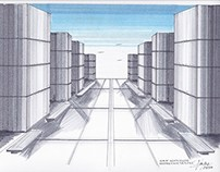 ID2225A Presentation Techniques