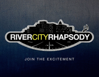 River City Rhapsody