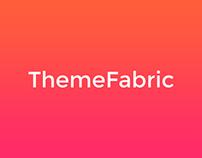 Theme Fabric