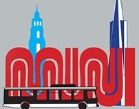 SF Muni's Centennial
