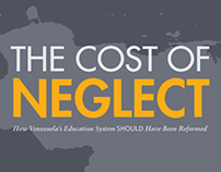 THE COST OF NEGLECT