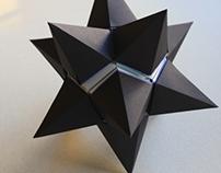 Nested Polyhedra