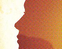 Bebel Gilberto Concert Posters
