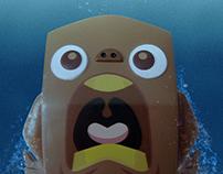 Dookie-Poo Movie & TV Posters