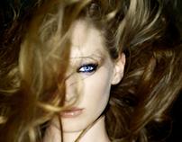 Liquid Hair