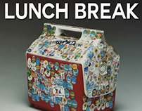 WISE - Lunch Break screening