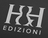 H&H Edizioni