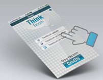 Think Booth