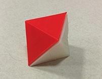 Clip System 3D Print