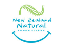New Zealand Natural Teaser