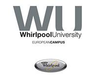 Whirlpool University