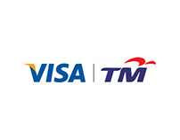 Visa #DreamHoliday