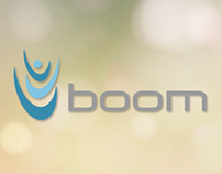 Boom Financial Android App