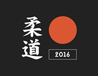 Calendrier 2016 des Tatamis de la Neste