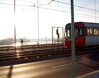 """""""Vororte von Köln"""" Sommer 2013"""