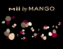 Petals | Seat Mii by Mango
