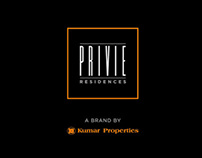 PRIVIE Residences