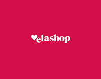 Vela Shop ADV
