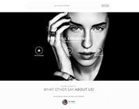 Greek Fashion Week E-shop