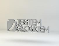 Jestem Słoikiem