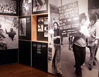 Resistência Exhibition