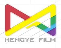 HengYe Film VI Design (SG/MG)