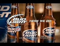 Bud Light Superstition Parody