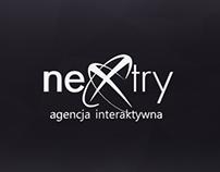 Intro Nextry