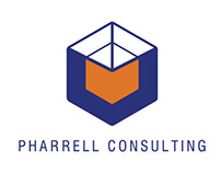 Pharrell Consultancy Group | Corporate Identity