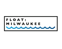 Float:Milwaukee